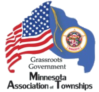 Logo for Minnesota Association of Townships
