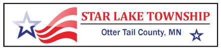 Star Lake Township
